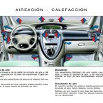 descargar manual citroen xsara picasso