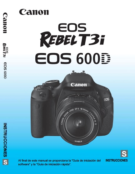 Pdf-3749] how to shoot in manual mode canon rebel t3i | 2019 ebook.