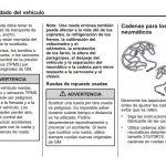 manual de usuario y guía del propietario captiva