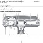 descargar manual chevrolet prisma