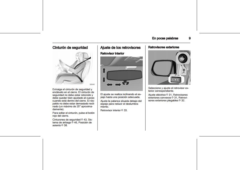 Descargar Manual Chevrolet S10 Zofti Descargas Gratis