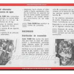 descargar manual del propietario fiat 125