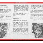 descargar manual del propietario fiat 125