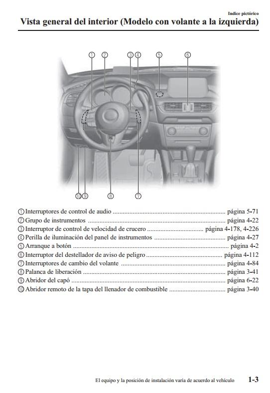 manual de navisworks 2017 en español pdf