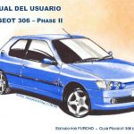 descargar manual peugeot 306