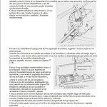 manual de reparacion dodge 1500