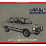 descargar manual fiat 125