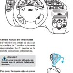 descargar manual ford courier