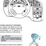 descargar manual ford courier