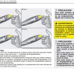 manual de uso hyundai i10