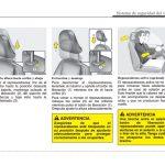 manual de uso picanto