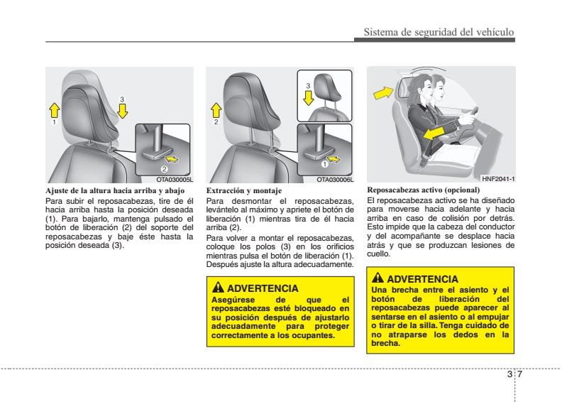 descargar manual kia picanto zofti descargas gratis rh zofti com manual usuario kia picanto 2005 manual usuario kia picanto 2005