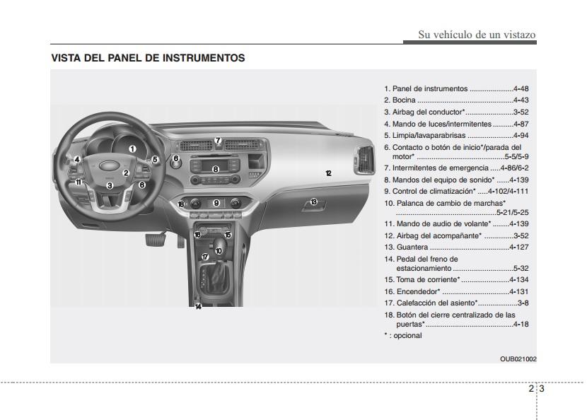 kia cerato 2010 manual pdf