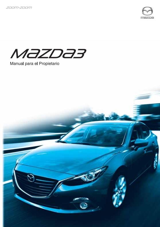descargar manual mazda 3 zofti descargas gratis rh zofti com 2010 Mazda 3 Wiring Diagram 2010 Mazda 3 Engine Drawing
