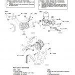 manual mitsubishi montero pdf taller gratis