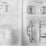 descargar manual peugeot 505