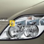 descargar manual renault scenic