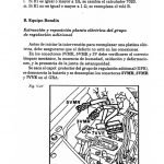 manual de taller peugeot 405