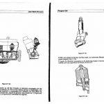 manual de taller peugeot 504