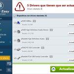 driver easy gratis
