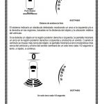 descargar manual jeep cherokee