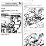 manual de taller clio 2