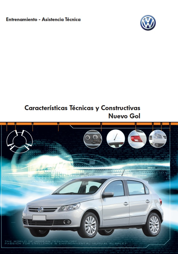 2013 volkswagen golf and golf r owners manual
