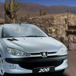 descargar manual peugeot 206