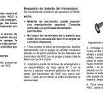 descargar manual dodge journey pdf