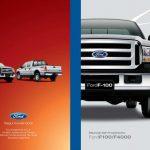 Descargar manual ford f100