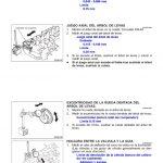 manuales de nissan