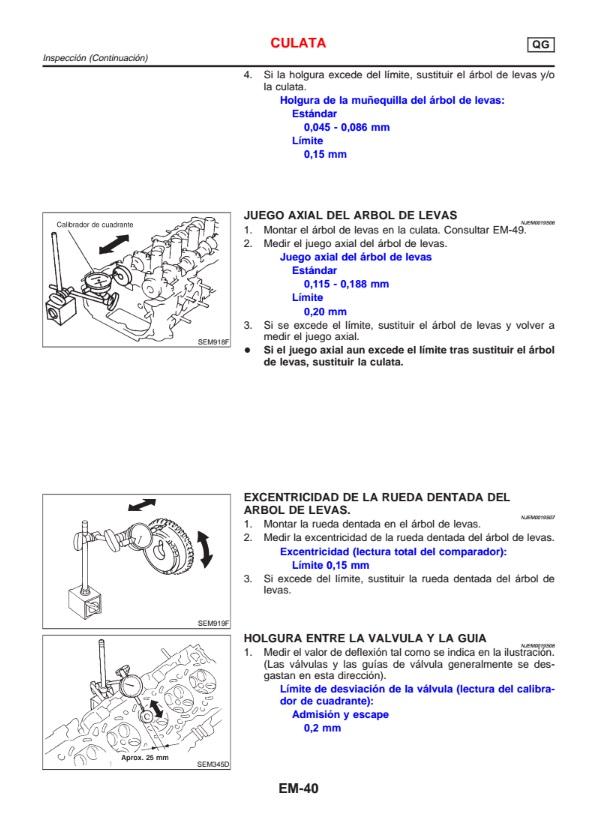 genesis q200x manual