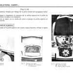 citroen 2cv pdf