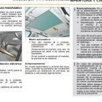 manual peugeot 308 pdf