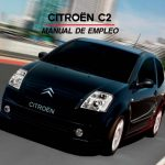 descargar manual citroen c2