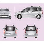 manual citroen pdf gratis berlingo