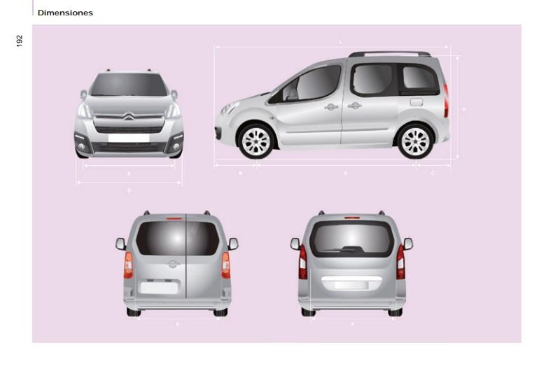Buy haynes berlingo 2004 car service & repair manuals | ebay.