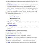 manual windows 10 en pdf