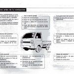 manual mitsubishi l100 pdf