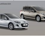 descargar manual peugeot 308 gratis