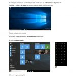 descargar guía de microsoft windows 10