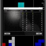 descargar tetris para pc