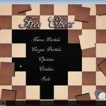 descargar ajedrez gratis