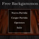 backgammon pc