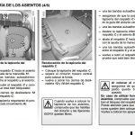 guía de uso renault captur