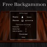 backgammon para windows