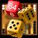 jugar backgamon gratis