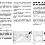 manual del fiat palio