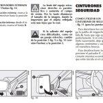 manual fiat fiorino español pdf