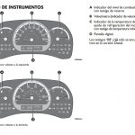 manual de usuario fiat panda
